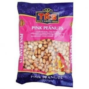 PINK Peanut Trs