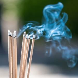 mysore sandal incense stick agarbatti manufacturer kannauj 1
