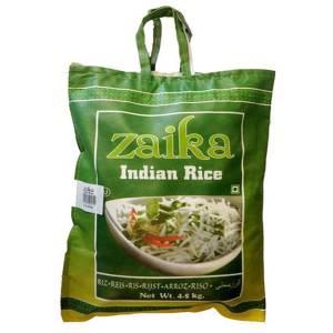 Rice Indian 45Kg Zaika