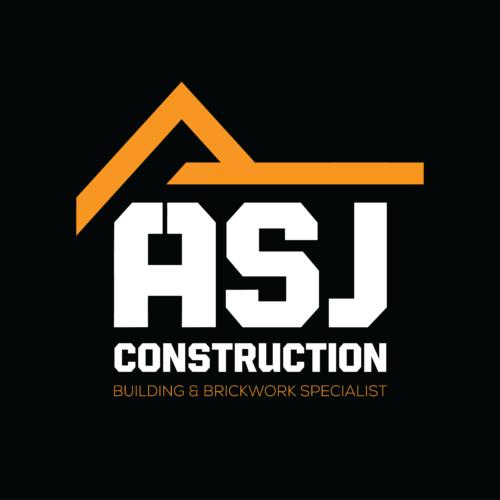 ASJ Construction