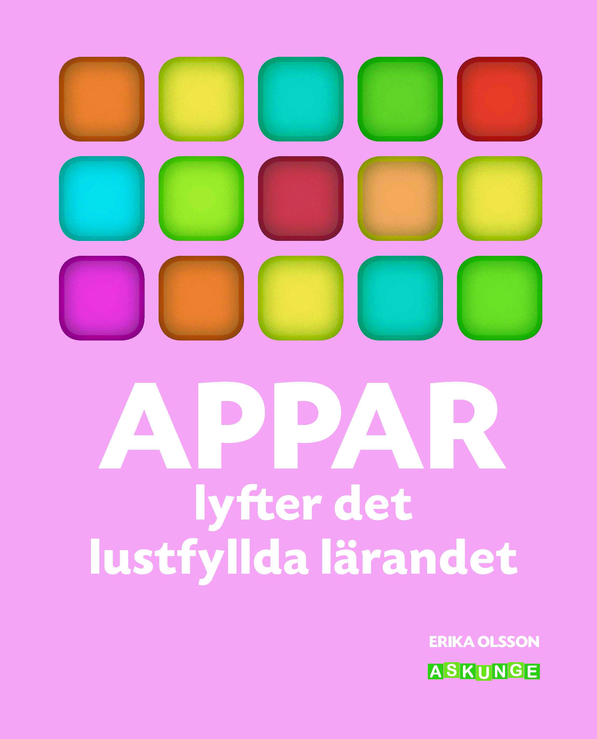 Appar