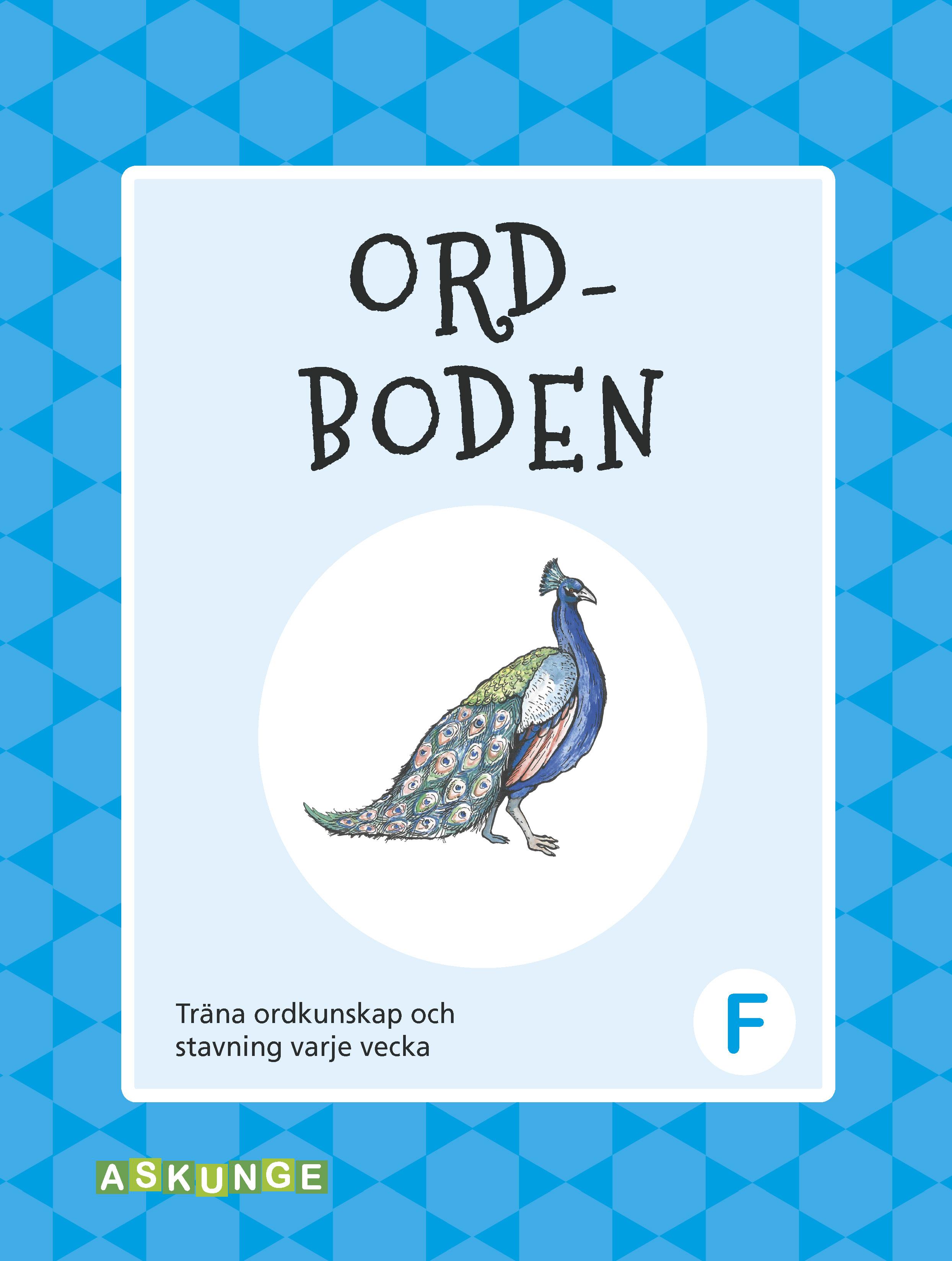 87701788_Ordboden F omslag