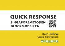 77670735 QR Singapore Blockmodellen
