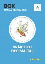 BOX-Bråk-och-decimaltal LR