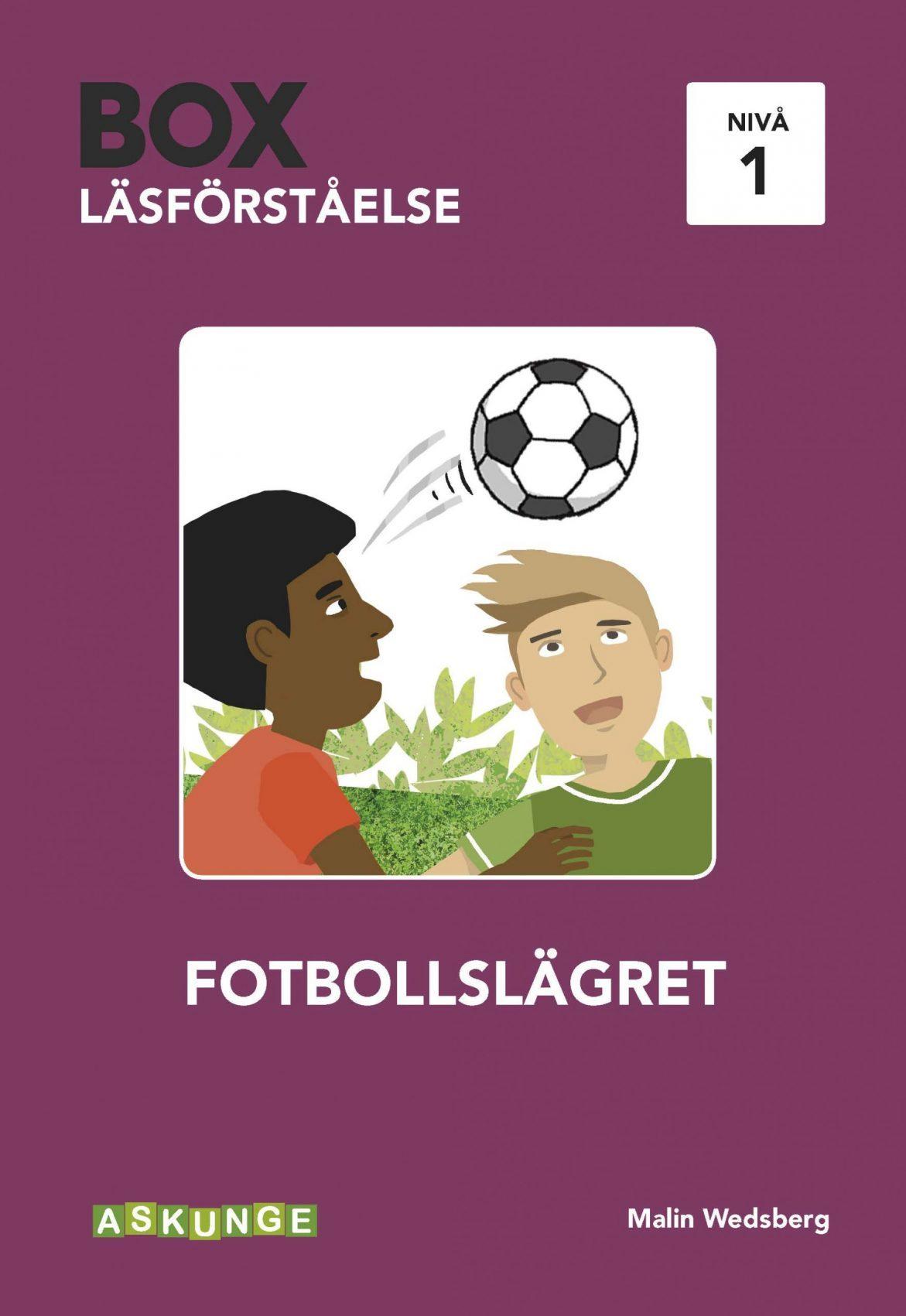 BOX-Läsförståelse-1-Fotboll LR