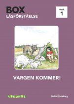 BOX-Läsförståelse-1-Vargen LR