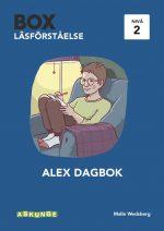 BOX-Läsförståelse-2-Alex LR