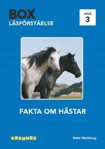 BOX-Läsförståelse-3-Hästar LR