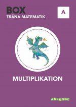 BOX-Multiplikation-A LR