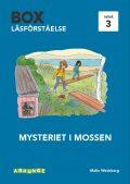 BOX-Mysteriet LR