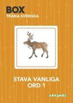 BOX-Stava-vanliga-ord-1 LR