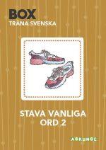 BOX-Stava-vanliga-ord-2 LR