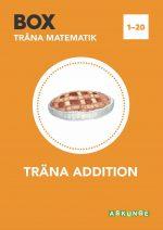 BOX-Träna-addtion-1-20 LR