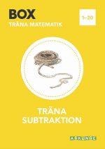 BOX-Träna-subtraktion-1-20 LR
