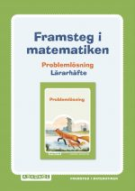 Framsteg-LH-Problemlösning LR