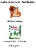 Jakten-på-kottarna-specialpaketet LR
