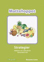 Mattehoppet-EB-Strategier LR