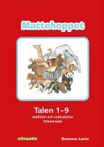 Mattehoppet-EB-Talen-1-9 LR