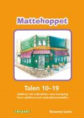 Mattehoppet-EB-Talen-10-19 LR
