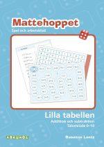 Mattehoppet-LH-Lilla-tabellen LR