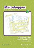 Mattehoppet-LH-Strategier Lr