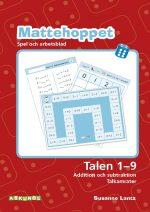 Mattehoppet-LH-Talen-1-9 LR