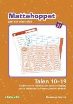Mattehoppet-LH-Talen-10-19 LR