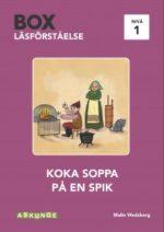 BOX-Läsförståelse-1-Koka-soppa LR