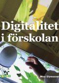 Digitalitet-i-förskolan1 LR