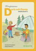 Doris-och-Dante LR