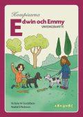 Edwin-och-Emmy LR