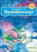 Ett-rymdäventyr-EB LR