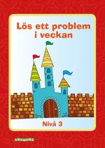 Lös-ett-problem-3 LR