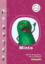 LML-MINTO LR