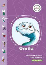 LML-OMILA LR