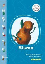 LML-RISMA LR