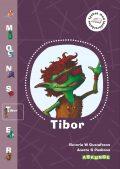 LML-TIBOR LR