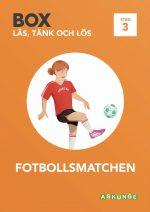 LTL-BOX-Fotboll LR
