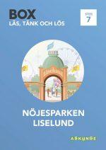 LTL-BOX-Nöjesparken LR