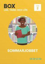 LTL-BOX-Sommarjobbet LR
