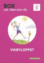 LTL-BOX-Vikbyloppet LR