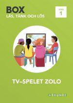 LTL-BOX-Zolo LR