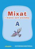 Mixat-A LR