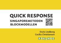 QR Singapore Blockmodellen LR