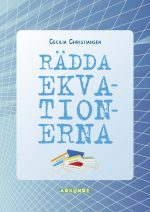 Rädda-ekvationerna-Blå LR