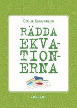 Rädda-ekvationerna-Grön-LH LR