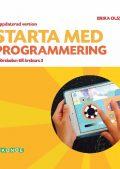 Starta-med-programmering LR