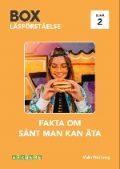 BOX-Fakta-om-sådant-man-kan-äta LR