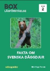 Box-fakta-om-svenska-däggdjur LR