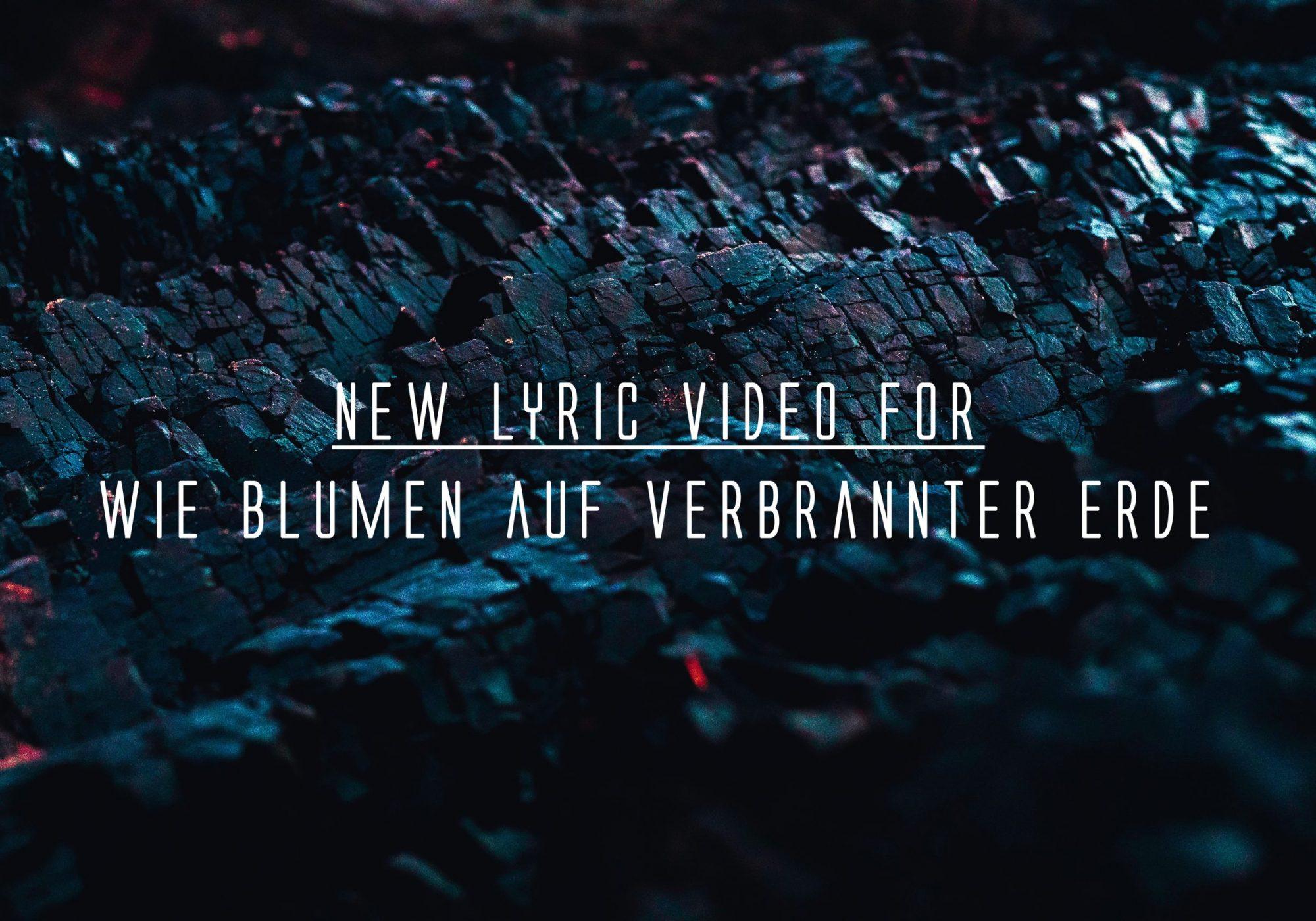 banner_wbave_en